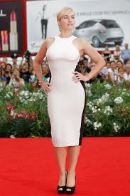 How Did Kate Winslet L...